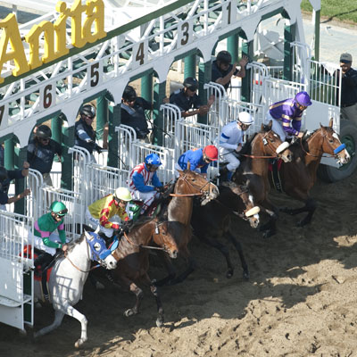 and-theyre-off-santa-anita.jpg