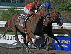 Coil's Haskell victory looks even more impressive considering what Shackleford has gone on to do.